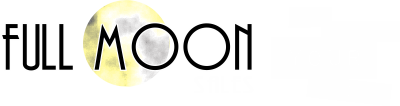 Full Moon Sales